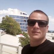 Максим, 26, г.Одесса