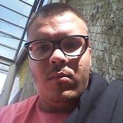 Михаил, 28, г.Петропавловск-Камчатский