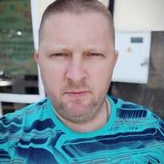 Евгений, 35, г.Симферополь