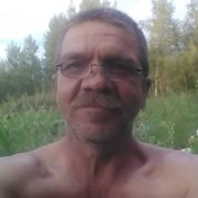 Евгений, 20, г.Хабаровск