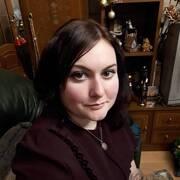 Лана, 34, г.Москва