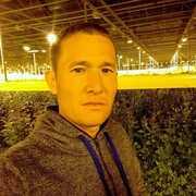 Канат, 36, г.Астана