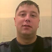 NIK, 31, г.Семенов