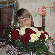 анастасия, 38, г.Киселевск