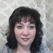 Ольга, 45, г.Новочеркасск