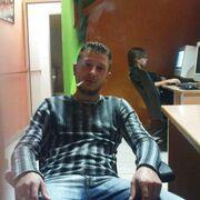 sioma, 34, г.Салоники