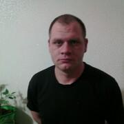 Дмитрий, 30, г.Козьмодемьянск