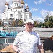 Сергей, 37, г.Губкин