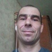 Евгений, 38, г.Витебск