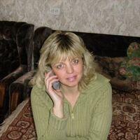 Маргаритка, 54 года, Весы, Санкт-Петербург