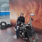 Павел, 31, г.Шарыпово  (Красноярский край)