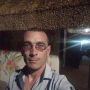 Михаил Анкушев, 29, г.Умань
