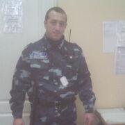 Сашка, 33, г.Токмак