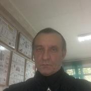 владимир соловьев, 61, г.Пушкино