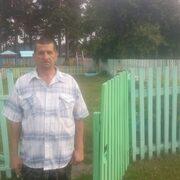 Анатолий, 45, г.Барнаул