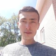 Shohruh Begaliev, 24, г.Миасс