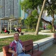 Анатолий, 66