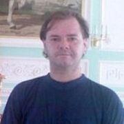 Александр, 49, г.Юбилейный