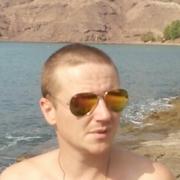 Anton, 32, г.Улан-Удэ