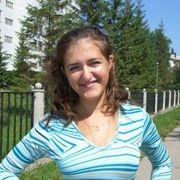 Знакомства в тольятти для серьезных отношений без регистрации