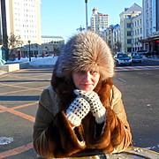 Светлана, 53, г.Тында