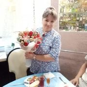 Марина, 56, г.Владимир