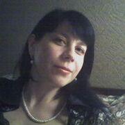 alsy, 37