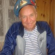 Андрей, 54, г.Томск