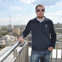 Тимур, 34 года, Стрелец, Челябинск