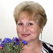 Ольга, 52, г.Саратов