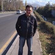 Адлет Нуртаевиич, 38, г.Талдыкорган