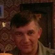 Андрей, 54, г.Хабаровск