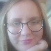 Лизавета Андреевна, 21, г.Комсомольск-на-Амуре