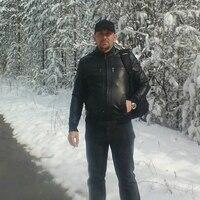 Алекс, 31 год, Стрелец, Коломна