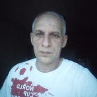 Тимур, 45 лет, Лев, Калуга