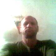 Игорь, 49, г.Элиста
