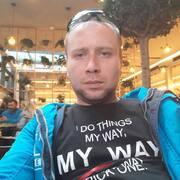 Alexsi, 36, г.Тбилиси