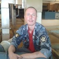 Алексей LEX, 41 год, Телец, Санкт-Петербург