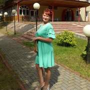 Татьяна, 49, г.Серов