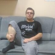 Алексей, 40, г.Подольск