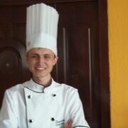 Дмитрий, 29, г.Барселона