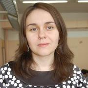 Светлана, 31, г.Якутск