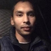 Дамир, 29, г.Костанай