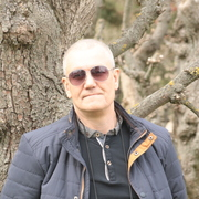 mykolas, 53, г.Вестерос