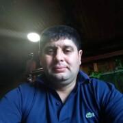 Садыгов, 38, г.Мытищи