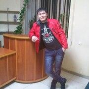 Асхат, 29, г.Караганда