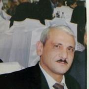 Elsen, 51, г.Баку