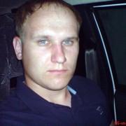 Виктор, 27, г.Гай
