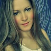 Мария, 26, г.Игра