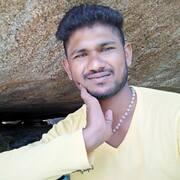 Shiva DH, 31, г.Gurgaon